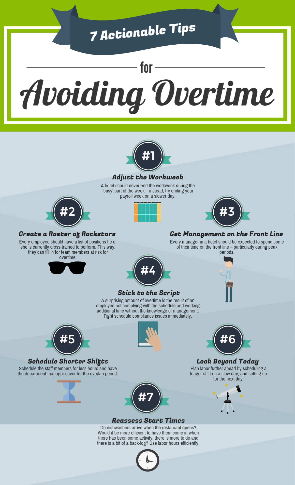 Avoiding-Overtime-Infographic-7-Tips 2020
