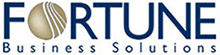 Fortune Business Solutions