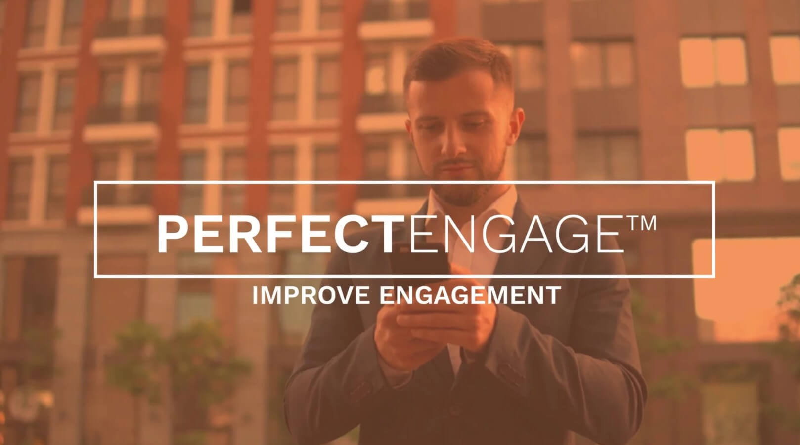 PerfectEngage Video Thumbnail