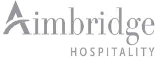 aimbridge_logo