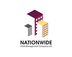 nationwide-l-1